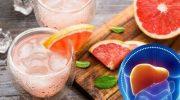 30 Günde Karaciğerinizi Yenileyip Kilo Vermenize Yardım Edecek 8 Yiyecek