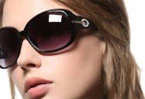 Numaralı ve Güneş Gözlüğü Camı Çeşitleri Özellikleri