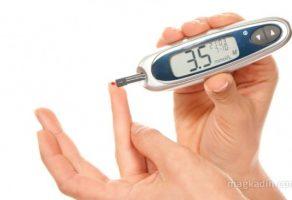 Düşük kan şekeri (Hipoglisemi) sorunu olanların bilmesi gereken 10 mühim konu
