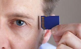 Konsantrasyon ve Hafızayı Geliştirmek İçin 5 Öneri