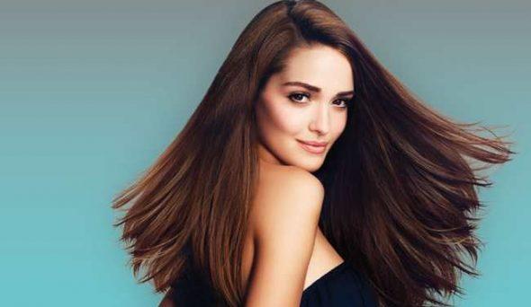 Saç Dökülmesine Karşı Etkili Doğal Çözümler 11