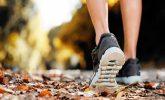 Sağlıklı Bir Yaşam İçin Hareketlenin