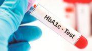 Hba1c Değerleri Testi Kaç Olmalıdır Aç Karnına mı Yapılır Referans Aralığı