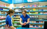 İlaçlardan Fiyat Farkı Neden Alınır ?