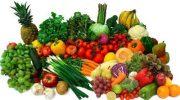İltihabı Azaltan 6 Vitamin