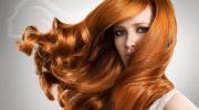 Saç Renginizi Canlı Tutun!