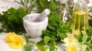 Apse Bitkisel Tedavi-Apse İçin Şifalı Bitkiler