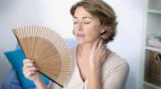 Menopoz Sonrası İdrar Yolu Enfeksiyonları ve Östrojen