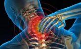 KEMİK ERİMESİ (Osteoporoz) VARSA NE YAPMALI ?