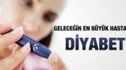 Diyabet (Şeker Hastalığı)