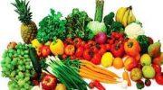 Yeterli ve Dengeli Beslenme Nedir, Nasıl Beslenilir?