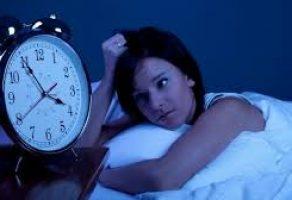 Uykusuzluk: Nedenleri, Belirtileri ve Ev ilaçları