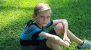 Juvenil Romatoid Artrit Nedir, Nedenleri, Belirtileri ve Tedavisi