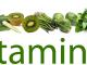 K Vitamini Ne İşe Yarar ?