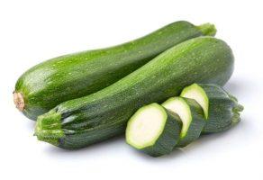 Çok düşük kalorili bitkiler