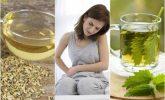 Kabızlık İçin En İyi 5 Çay: Onları Deneyin!