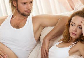 Kadınların Özel Günlerinde Dikkat Etmesi Gerekenler