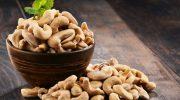 Rahim sağlığını artıran besinler