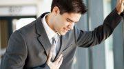 Kalbim Sıkışıyor, Kalp Sıkışmasına Ne İyi Gelir, Nasıl Geçer?