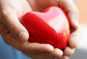 Kalp Ağrısı Neden Olur Nasıl Geçer Tedavisi