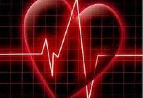 Kalp Büyümesi Nedir Nedenleri Nelerdir
