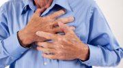 Kalp Krizi Nasıl Anlaşılır ve İlk Müdahale Nasıl Olmalıdır