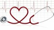 Kalpde Ritim Bozukluğu ; Aritmi nedir tedavisi nasıl yapılır ?