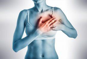 Kalp Ritim Bozukluğu: Yaşam Kalitenizi Artırın