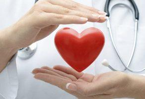 Kalp Sağlığı İle İlgili Doğru Sanılan 5 Yanlış
