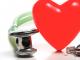 Kalp Sağlığı İçin Bunlar Şart!