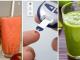Kan Şekerini Düzenlemek için 5 Doğal İçecek