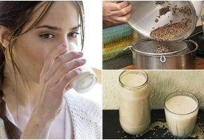 Kanarya Yeminin Sütü: Nedir ve Nasıl Yapılır