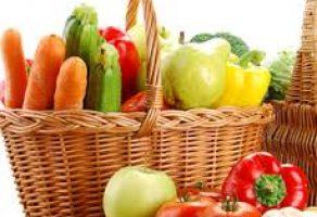 Kansere İyi Gelen Yiyecekler Bitkiler