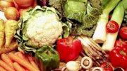 Yanlış Beslenme Kanser Nedeni!