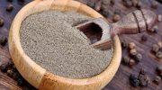 Karabiber: Sigarayı bırakmaya yardımcı olur, Metabolizmayı güçlendirir!