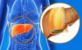 Yağlı Karaciğer Hastalığı için Hindistan Cevizi Yağı