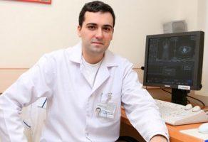 Karaciğer Büyümesi Tedavi Edilirmi Boyutu Artması Neyi Gösterir?