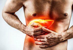 Karaciğer Yağlanması – Yaşam Tarzınızı Değiştirin