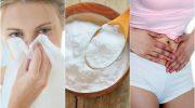 Bilmeniz Gereken 5 Doğal Karbonat Tedavisi