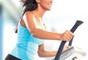 Kardiyo Egzersizleri Nasıl Yapılır