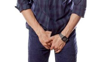 Testis Küçülmesi Nedenleri ve Tedavisi