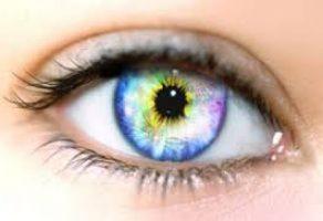 Lasik Göz Çizdirme Ameliyatı Nedir