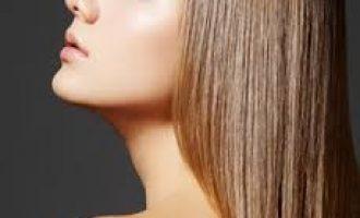 Kepekli Saçlar için Bitkisel Formüller