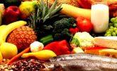 Kilo Aldıran Besinler Hangileridir?
