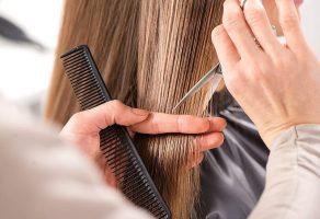 Kırık saç uzar mı? Saç neden kırılır? Erkek ve bayanda kırık saçlar nasıl düzelir?