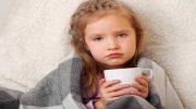 Kış Hastalıklarından Nasıl Korunuruz?
