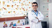 Kızamık Nedir Nasıl Anlaşılır Aşısı Ne Zaman Yapılır Ateş Yaparmı?