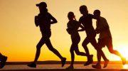 Sıfır Çabayla Kilo Vermenizi Sağlayacak 5 İpucu