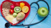 Kolesterol Neden Yükselir? Kolesterolü Düşüren Yiyecekler Bitkiler