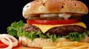 Kolesterol Nedir Zararları Nelerdir